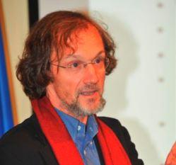 Frank Moulaert